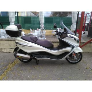 PIAGGIO X10 350 IE EXECUTIVE