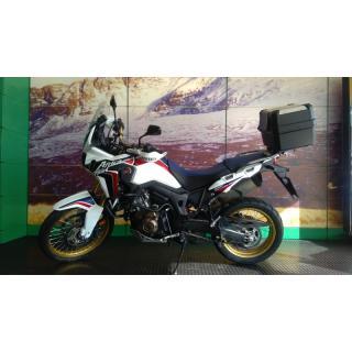 HONDA CRF 1000 ABS