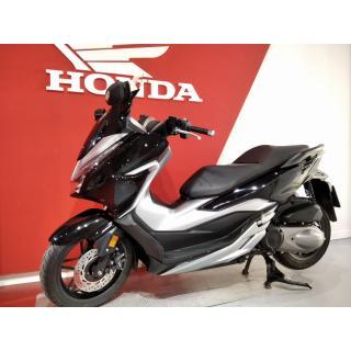 HONDA NSS FORZA 300