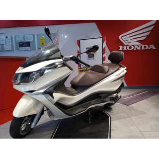 PIAGGIO X10 500 IE EXECUTIVE