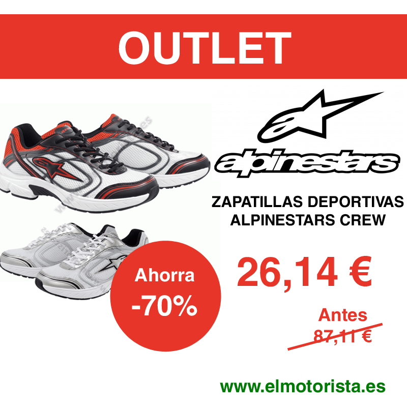 zapatillas%20alpinestars%20crew%20copia.png